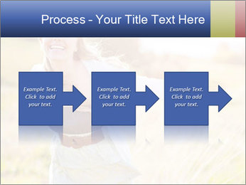 0000085621 PowerPoint Template - Slide 88