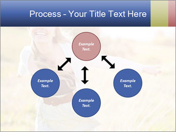 0000085621 PowerPoint Template - Slide 91