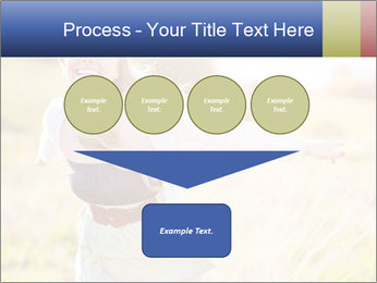 0000085621 PowerPoint Template - Slide 93
