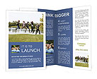 0000085622 Brochure Templates