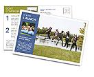 0000085622 Postcard Templates
