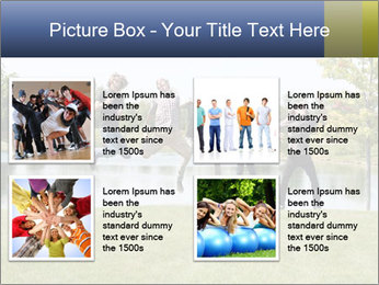 0000085622 PowerPoint Template - Slide 14