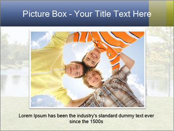 0000085622 PowerPoint Template - Slide 15