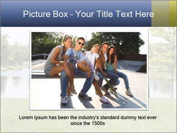0000085622 PowerPoint Template - Slide 16
