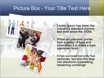 0000085622 PowerPoint Template - Slide 17