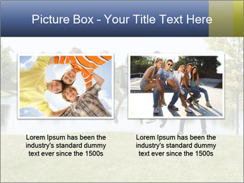 0000085622 PowerPoint Template - Slide 18