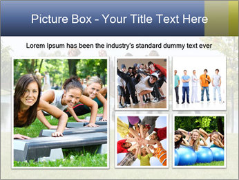 0000085622 PowerPoint Template - Slide 19