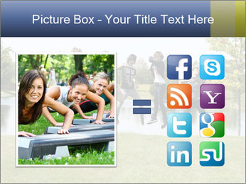 0000085622 PowerPoint Template - Slide 21