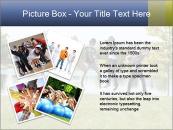 0000085622 PowerPoint Template - Slide 23