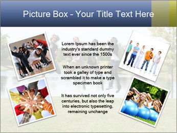 0000085622 PowerPoint Template - Slide 24