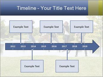 0000085622 PowerPoint Templates - Slide 28