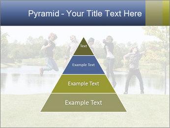 0000085622 PowerPoint Templates - Slide 30