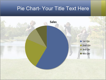0000085622 PowerPoint Templates - Slide 36