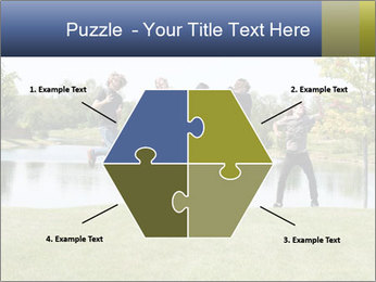 0000085622 PowerPoint Templates - Slide 40