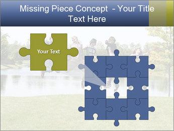 0000085622 PowerPoint Templates - Slide 45
