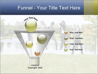 0000085622 PowerPoint Templates - Slide 63