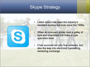 0000085622 PowerPoint Template - Slide 8