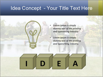 0000085622 PowerPoint Template - Slide 80