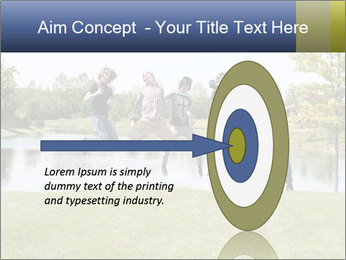 0000085622 PowerPoint Template - Slide 83