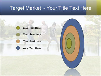 0000085622 PowerPoint Templates - Slide 84