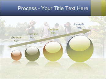 0000085622 PowerPoint Template - Slide 87
