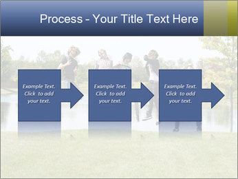 0000085622 PowerPoint Template - Slide 88