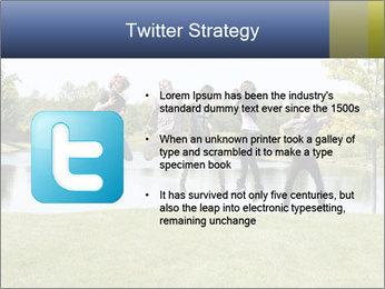 0000085622 PowerPoint Templates - Slide 9