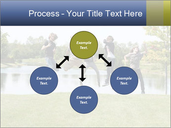 0000085622 PowerPoint Template - Slide 91