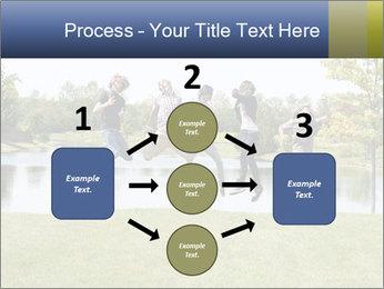 0000085622 PowerPoint Templates - Slide 92