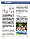 0000085622 Word Templates - Page 3