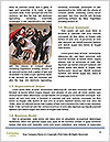 0000085622 Word Templates - Page 4