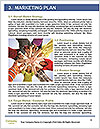 0000085622 Word Templates - Page 8