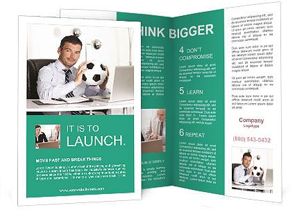 0000085623 Brochure Templates