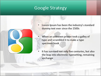 0000085623 PowerPoint Templates - Slide 10