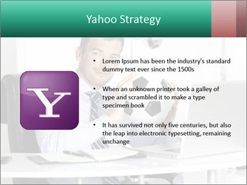 0000085623 PowerPoint Templates - Slide 11