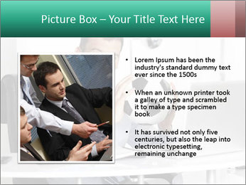 0000085623 PowerPoint Templates - Slide 13