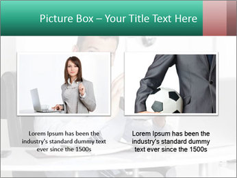 0000085623 PowerPoint Templates - Slide 18
