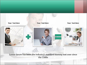 0000085623 PowerPoint Templates - Slide 22
