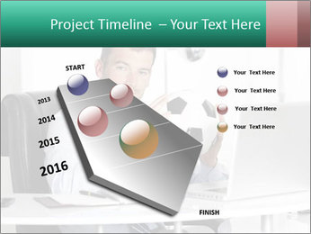 0000085623 PowerPoint Templates - Slide 26