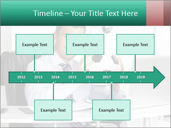0000085623 PowerPoint Templates - Slide 28