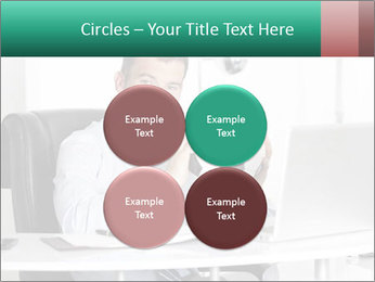 0000085623 PowerPoint Templates - Slide 38