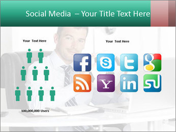 0000085623 PowerPoint Templates - Slide 5