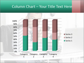 0000085623 PowerPoint Templates - Slide 50