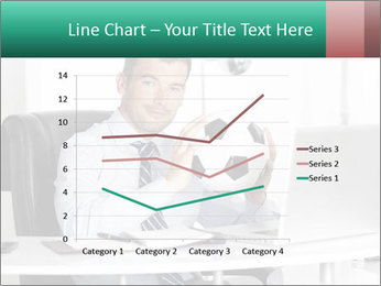 0000085623 PowerPoint Templates - Slide 54