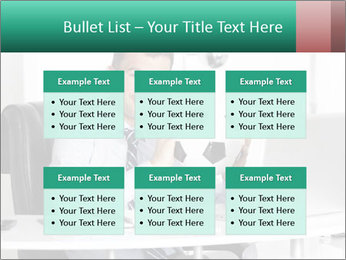 0000085623 PowerPoint Templates - Slide 56