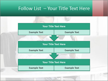 0000085623 PowerPoint Templates - Slide 60