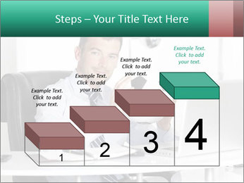 0000085623 PowerPoint Templates - Slide 64
