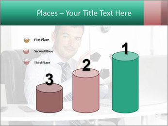 0000085623 PowerPoint Templates - Slide 65