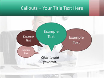 0000085623 PowerPoint Templates - Slide 73