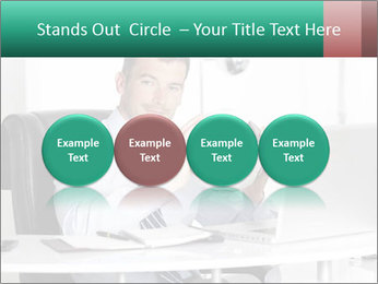 0000085623 PowerPoint Templates - Slide 76